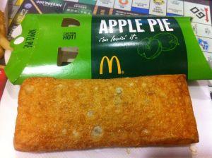 1024px-HK_product_McDonalds_蘋果批_Apple_Pie_Dec-2011