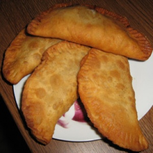 fried pie