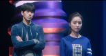 Liar Game Korean TV series