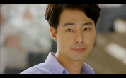 Jo In Sung in It's Okay, That's Love